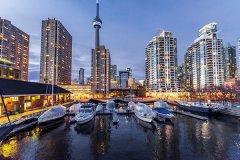 加拿大买房移民怎么样?申请条件是什么?有哪