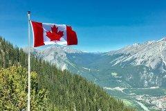 加拿大曼省工签移民要求有哪些?可靠吗?申请