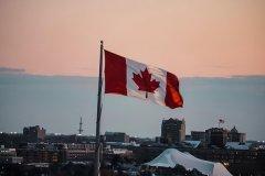 加拿大商业移民投资额是多少?申请需要带资产
