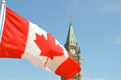 加拿大移民管理局电话是多少?一般会问到哪些
